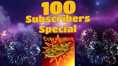 100 SUBSCRIBE SPECIAL!!! (Meme Compilation) The 100, Thankful, Entertaining, Memes, Youtube, Movie Posters, Film Poster, Meme, Jokes