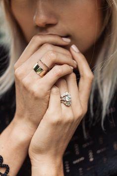 Die 367 Besten Bilder Von Jewelry In 2018 Rings Bracelets Und Jewelry