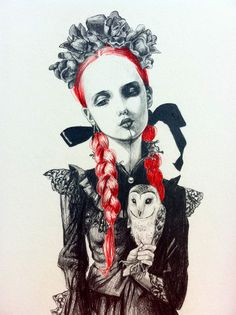Young Magic | Julie Filipenko