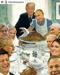 Twitter / Mitteilungen Political Art, Political Cartoons, Caricatures, Mafia, Donald Trump, Donald Duck, Putin Trump, Trump Meme, Trump Cartoons