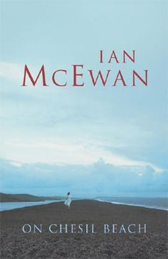On Chesil Beach, Ian McEwan. Read October 2014. Enjoyed this story and McEwan's insight into the characters, the way he writes from their own internal dialogues. Loved Atonement and On Chesil Beach was a great second McEwan read for me. I have been left with lots of questions about why Florence was the way she was - abuse? I shall read up reviews.
