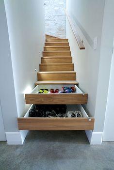 Ideas prácticas y diseños inteligentes para decorar espacios pequeños | Notas | La Bioguía