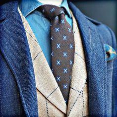 28 mejores imágenes de Outfits | Ropa de hombre, Ropa, Moda