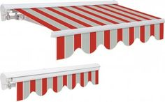 Awning Plr Articles v2 - Download at: http://www.exclusiveniches.com/awning-plr-articles-v2.html
