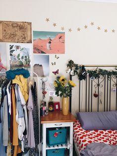 Simple Home and Apartment Interior Design