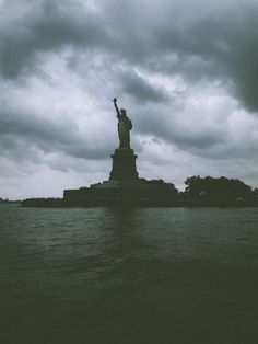 Statue Of Liberty, Wallpapers, Travel, Liberty Statue, Voyage, Wallpaper, Viajes, Traveling, Trips