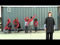 B2ten / Canadian Sport for Life: Recess - Funny Video Clips -