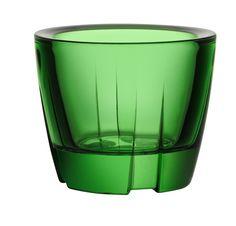 Bruk Glass Votive