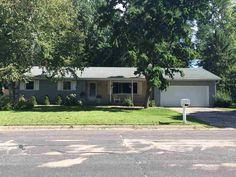 395 Summit Ave, Sun Prairie, WI 53590. $219,900, Listing # 1783658. See homes…