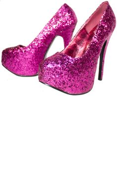 These are too amazing for words!  I have to have them.