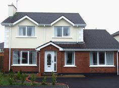 upvc windows stockport