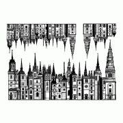 UK based stamps shop, selling stamp sheets.