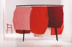 Erwan & Ronan Bouroullec | Galerie Kreo