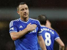 John Terry's heart belongs to Chelsea - https://movietvtechgeeks.com/john-terrys-heart-belongs-chelsea/-John Terry will be out of contract at the end of this season but the Blues captain believes that he can still play at the highest level for three more years.