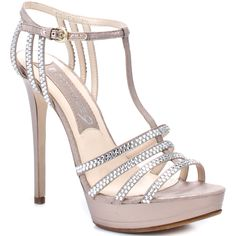 Google Image Result for http://static.heels.com/images/shoes/main_view/large/ZBT9069_MAIN_LG.jpg