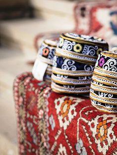 8 reasons to visit Baku, Azerbaijan.