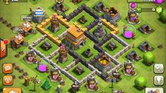 Number one Clash of Clans player used the game to combat loneliness - http://videogamedemons.com/2013/12/23/number-one-clash-of-clans-player-used-the-game-to-combat-loneliness/