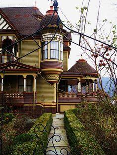 46 best roof colors images roof colors cottage nice houses rh pinterest com