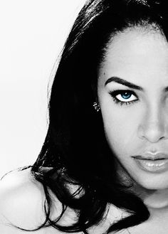 Fanpage dedicated to the late, great & beautiful Aaliyah Dana Haughton. Aaliyah Miss You, Rip Aaliyah, Aaliyah Style, Cute Celebrities, Celebs, Black Is Beautiful, Beautiful People, Aaliyah Pictures, Aaliyah Haughton