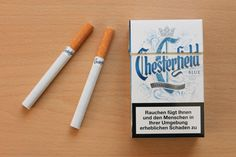 Chesterfield (cigarette) - этикетку нарисовал Charles Edward Chambers - was an American illustrator and classical painter. He is most-known for his Chesterfield cigarettes advertisements and Steinway & Sons portraits that ran during the early