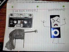 Lol!! nostalgic-humor
