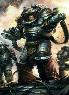 Pdf the - six retribution horus heresy book