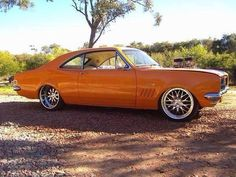 Australian Muscle Cars, Aussie Muscle Cars, American Muscle Cars, Honor Roll, Road Racing, Sport Cars, Mopar, Cool Cars, Hot Rods
