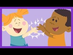 """▶ """"If You're Happy and You Know It"""" by ABCmouse.com - YouTube"""
