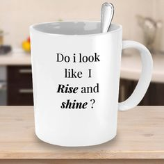 gifts for attorneys attorney lawyer attorney gifts lawyer gifts funny lawyer gifts,lawyer gift,lawyer gift ideas,attorney gift Coffee Mug Quotes, Best Coffee Mugs, Coffee Lover Gifts, Great Coffee, Funny Coffee Mugs, Coffee Humor, Funny Mugs, Coffee Drinks, Drinking Coffee