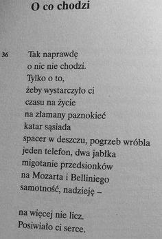 Krystyna Gucewicz