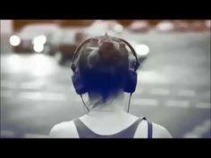 Dating de vijand streaming ita Casual Dating Melbourne Australië