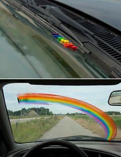 Hilarious Car Pranks You Can Do NAUGHTY! 10 Hilarious Car Pranks You Can Do - try this on your annoying siblings! 10 Hilarious Car Pranks You Can Do - try this on your annoying siblings!