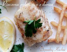 Fish And Seafood, Mashed Potatoes, Ethnic Recipes, Whipped Potatoes, Smash Potatoes, Shredded Potatoes