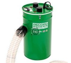 Fine Dust Extractors for Sale - Save 38% | Scott+Sargeant UK Dust Extractor