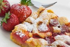 Waffles, French Toast, Cheesecake, Gluten Free, Sweets, Breakfast, Ethnic Recipes, Food, Sweet Pastries