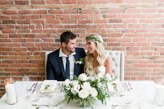 Dorothy Renzi Photography collaborated with a team of vendors based out of Thunder Bay, Ontario in Canada to bring us this elegant styled shoot.