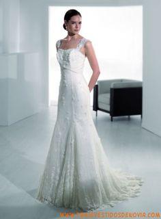 5667  Vestido de Novia  Fara Sposa