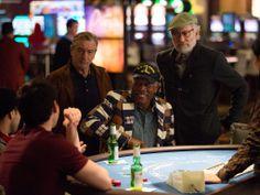 Putlocker HD Last Vegas Movie