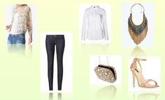 The Spell Of Fashion: Reenetré A/W 2014-2015  http://themariopersonalshopper.blogspot.com.es/2014/09/reenetre-aw-2014-2015.html