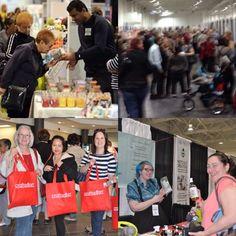 Shop local at the #Craftadian Fall Show ... October 17-18 @ International Centre www.craftadian.ca Fall Shows, Shop Local, Centre, October, Business, Unique, Blog, Handmade, Etsy