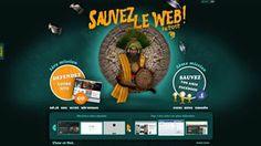#WebAuditor.Eu #BestMarketingConsulting #ConsultingTopEurope http://onlinemarketingeurope.tumblr.com/archive