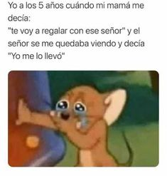 Cute Memes, Funny Quotes, Snap Quotes, Mexican Memes, Avakin Life, Spanish Memes, Pinterest Memes, New Memes, Wtf Funny