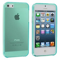 https://www.tanga.com/deals/89ef7d5c4838/mint-green-plain-tpu-rubber-case-cover-apple-iphone-5-5s-5c?internal_campaign=channel