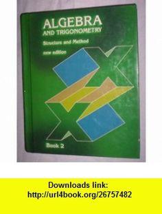 Dolciani Pre-Algebra Online Link? - Logic Stage & Middle ...