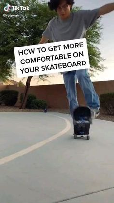 Beginner Skateboard, Skateboard Videos, Skateboard Deck Art, Skateboard Design, Skateboard Girl, Skate Girl, Skate Style Girl, Skates, Skateboarding Quotes