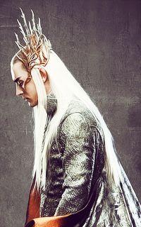 Zaepherys Targaryen