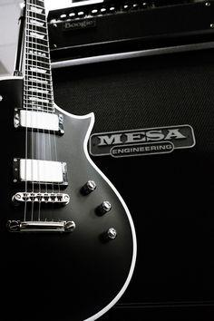 Link --> https://musicstorelive.com/esp-eiiecbbblkss.html | @ESPGuitars @ESPGuitarsUSA | #SeeHearExp #MusicStoreLive #MSL #ESP #ESPGuitars #Eclipse #guitar #electricguitar #guitarplayer #music #rock #rocknroll #bass #musician #toolsfortone #knowyourtone #geartalk