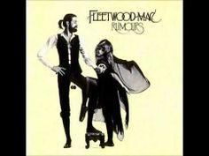▶ Fleetwood Mac - Rumours (Full Album) - YouTube