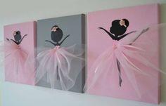 Dancing-Ballerina-Canvas-Wall-Art6-e1441854606440
