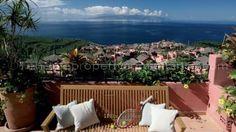 Ref: 200-512 Apartment Abama Luxury Residences Guia de Isora Tenerife Canary Islands